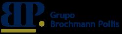 Grupo Brochmann Pollis